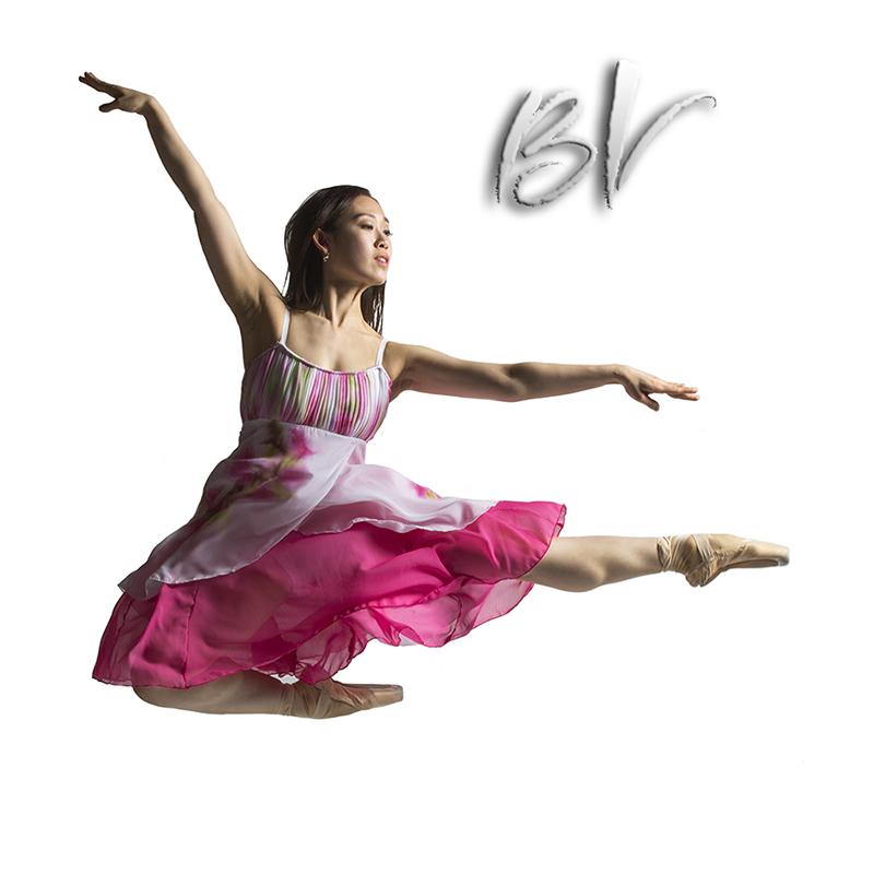 Ballet Victoria Spring Soirée