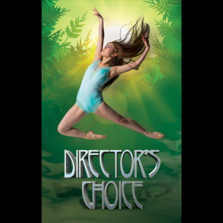 Ballet Victoria presents Director's Choice