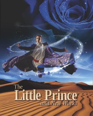 the-little-prince-800x1000